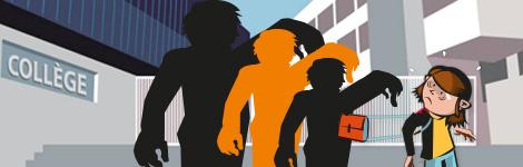 Respect et lutte contre le harcèlement