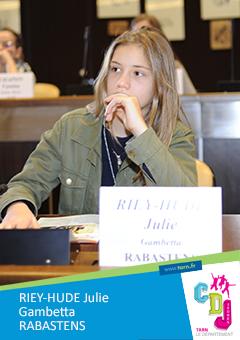 RIEY-HUDE-Julie