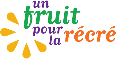 Fruit_a_la_recre_995.png