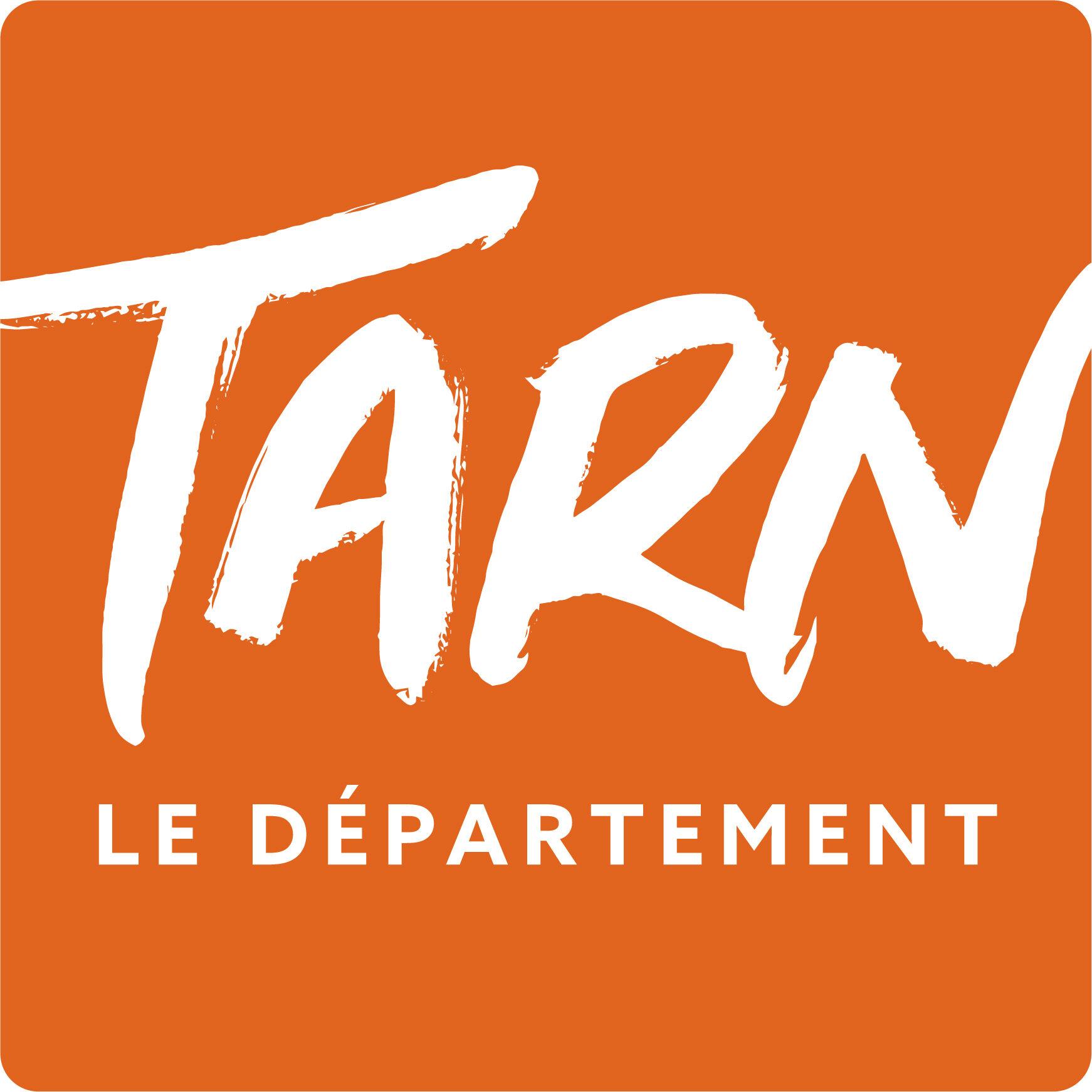 1 logo_Tarn_Departement.jpg